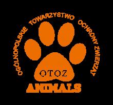 logo pomarancz 1% na przezroczystym_400px